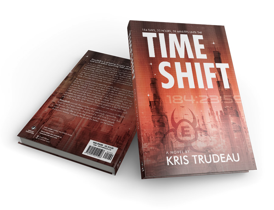 timeshift-front-back